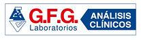 GFG_Lab_Peru.jpg