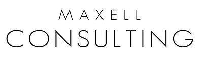 Maxell Consulting Logo_Large jpg.jpg