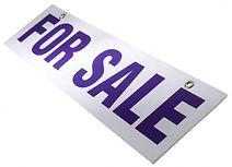 for-sale2.jpg