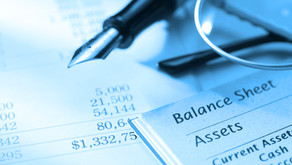 Get your cash flow right to increase your business valuations