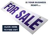 Sell my business