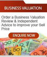 Opt-In-Business-Valuation.jpg