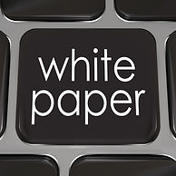 bigstock-White-paper-words-on-a-black-c-
