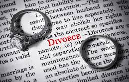 What makes a good divorce business valuation?
