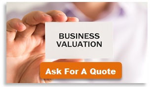 Business Valuation Quote