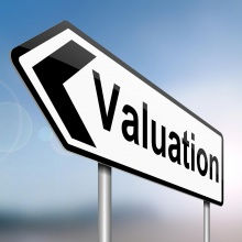 business-valuation-75.jpg