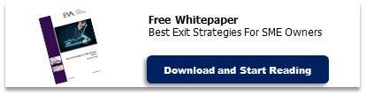 Whitepaper banner Best Exit Strategies.j