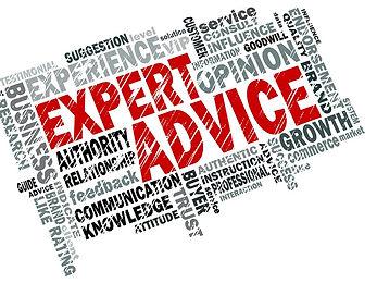 An expert by experience.jpg
