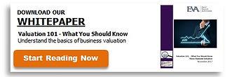 Valuation 101 Banner.jpg