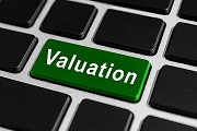 Business Valuations 101