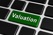 Basics of Business Valuation 101