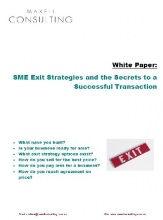 sme-exit-strategies-whitepaper.jpg