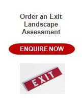 exit-landscape-optin.jpg