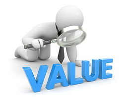 looking at value.jpg