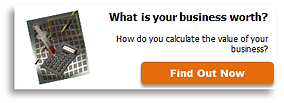 business valuation calculation guide