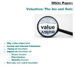 ins-and-outs-valuation.jpg