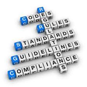 standards words blue.jpg