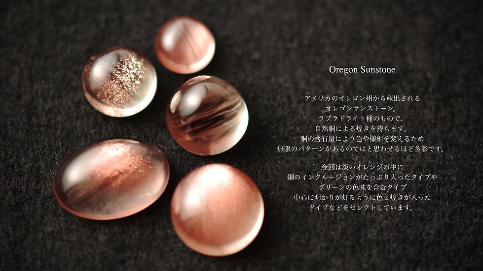 DSC_8549 (1).jpg