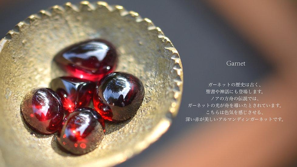 DSC_2454 (1).jpg
