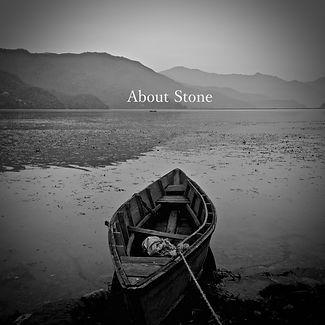 天然石について