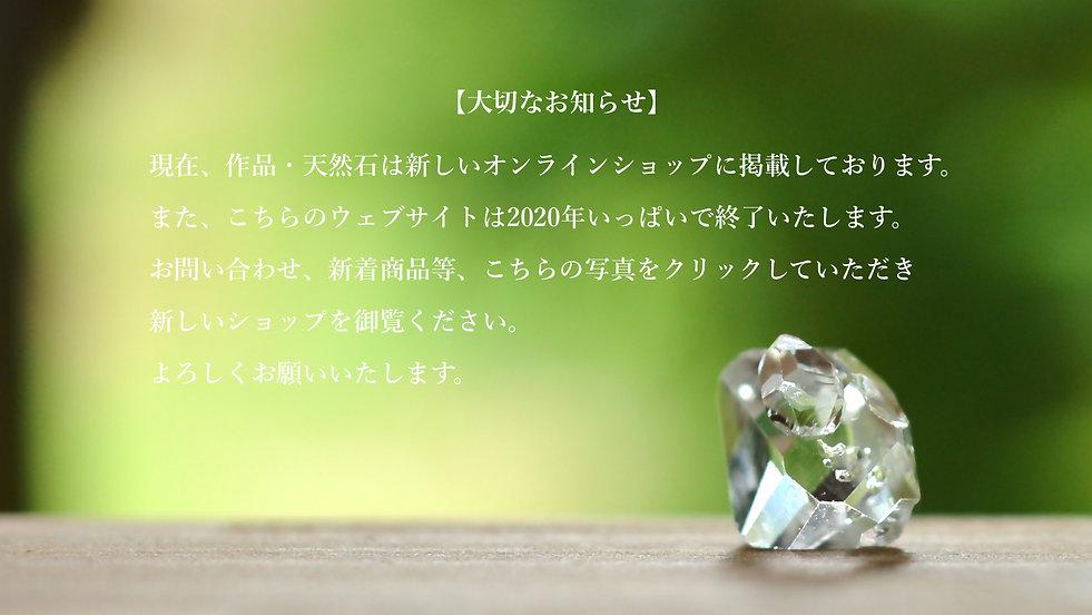 DSC_6158.jpg