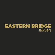 Eastern Bridge Lawyers