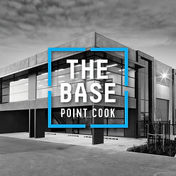 The Base Point Cook.jpg