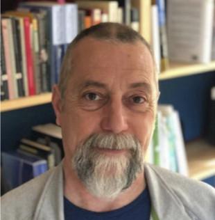 Raul Foglia