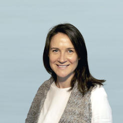 Kathryn Docking