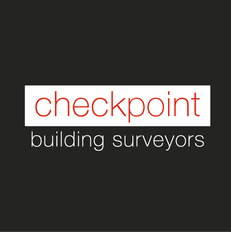 Checkpoint Building Surveyors