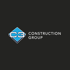 C3 Construction Group