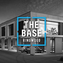 The Base Ringwood.jpg