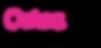 Osteo4Kids-Logo.png