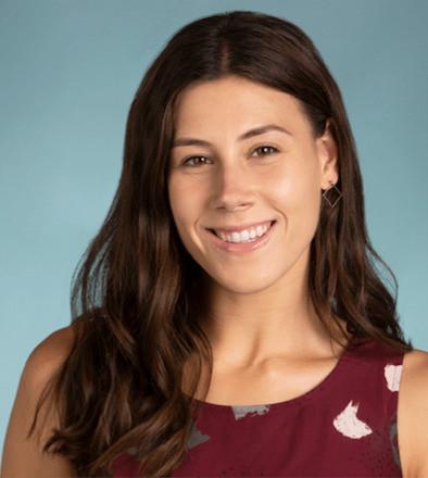 Simone Gabriele - Best Start Paediatric