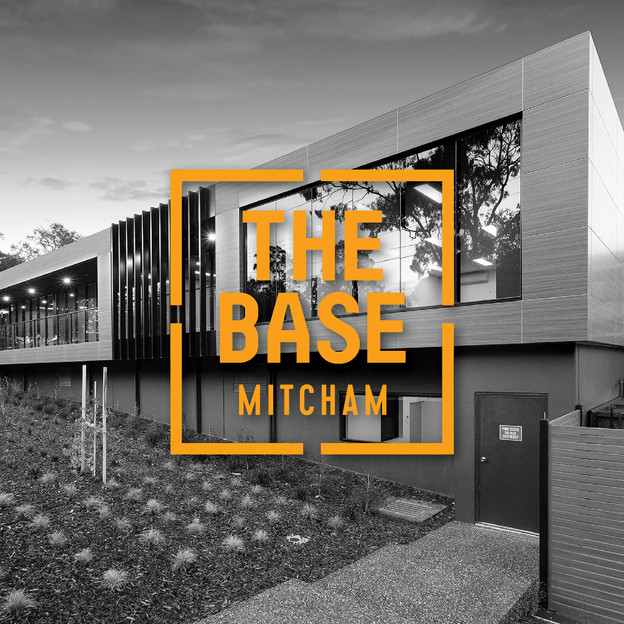The Base Mitcham: 14 Simla Street, Mitcham - Store Warehouse, Street Facing Offices, plus 138 place Childcare Centre