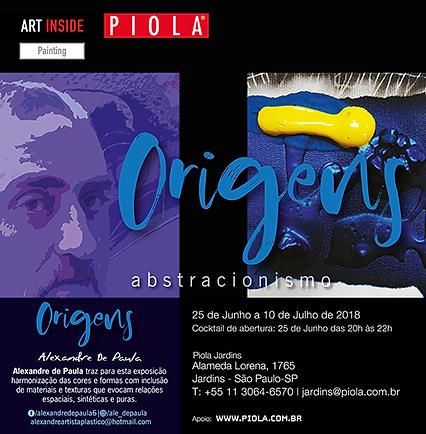 Arte Carlos 4 piola.png