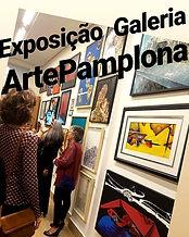 #galeriasdeartesp_#abstratos_#decoradore