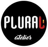 logo_plural.png