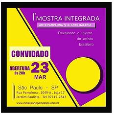 Convite 23-03 - 1 Mostra Integrada[6782]