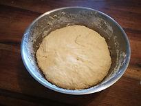 pâte à pain simple .jpg