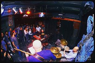 ARTology band.jpg