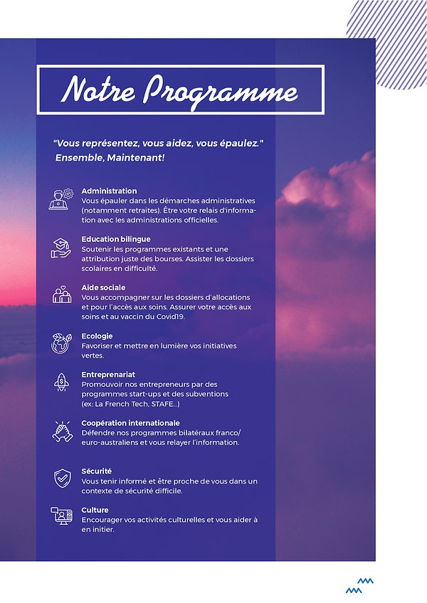 ENSEMBLE flyer_v14 3_page-0001.jpg