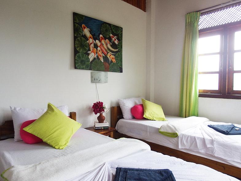 room 3 16.jpg