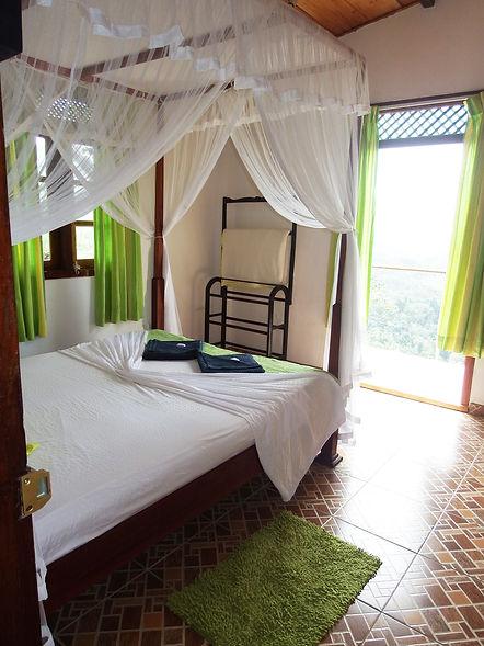 room 4 5.jpg