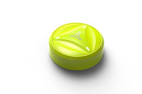 Tennis POD Smart Sensor
