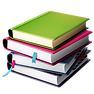 book_PNG51090.png