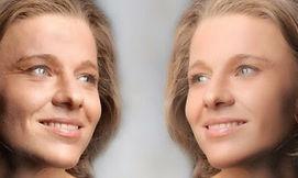 aging.jpg