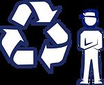 reciclando_reutilizando_1.png