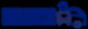 escombrother_logo_transparente_horizonta