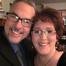 Lena and I 2.jpg